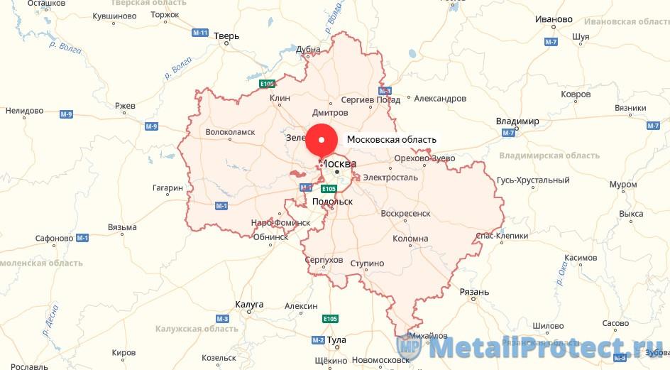 Завод Металлических Конструкций